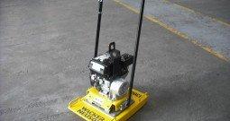 NEW Wacker Neuson Plate Compactor VPH70