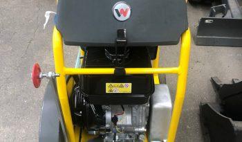 WACKER NEUSON BFS1350 20 INCH SAW full