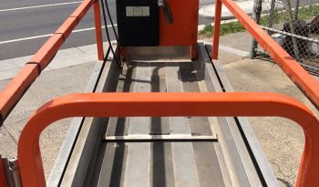 JLG 1930ES SCISSOR LIFT full